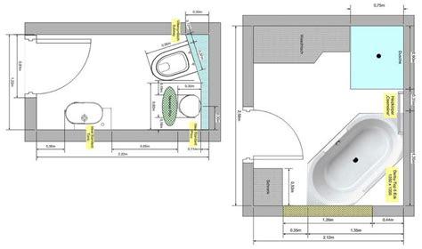 Planung Badezimmer Grundriss by Grundriss Zeichnen Sweet Home 204542 Neuesten Ideen F 252 R