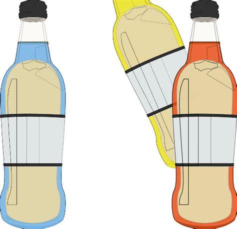 bottle clipart clip bottles clipart library