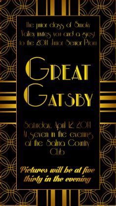 theme of great gatsby yahoo answers prom decorations yahoo search results daddy daughter