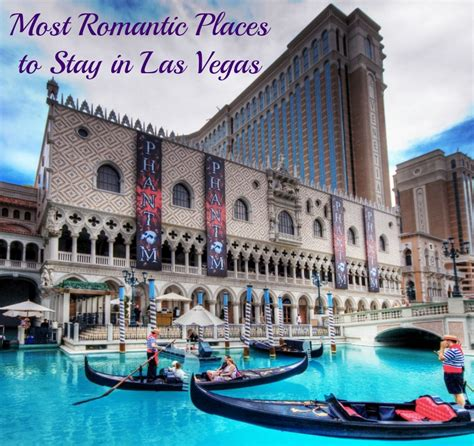 best places to stay in las vegas the 20 best cheap hotels in las vegas tauschring wernau de