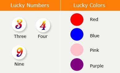 bad luck color for new year year of the rabbit 2018 fortune zodiac rabbit