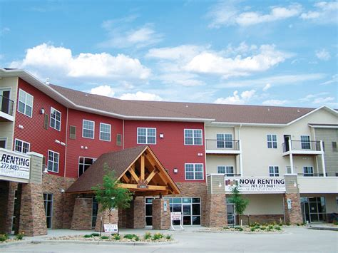 one bedroom apartments in fargo nd skaff apartments fargo nd apartment finder