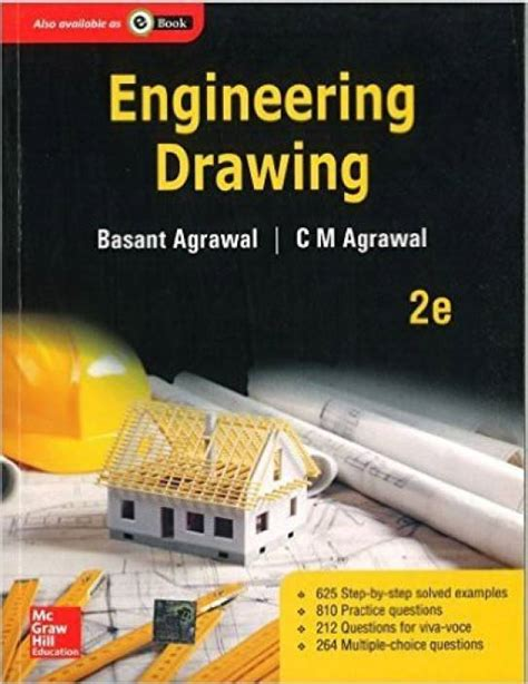 buy second engineering books india engineering drawing 2nd edition buy engineering drawing