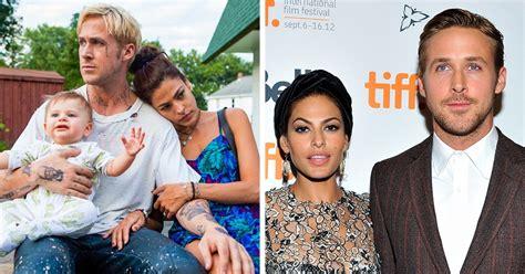parejas por cam 15 parejas famosas llevaron su amor del set a la vida real
