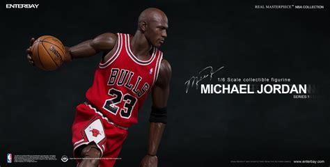 Op5060 Mirror Basketball Nba Michael 23 For I Kode Bi 2 enterbay michael 05 toywiz and garden