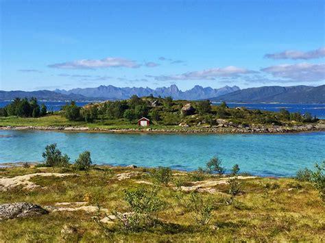 norvegia turisti per caso isole lofoten norvegia viaggi vacanze e turismo