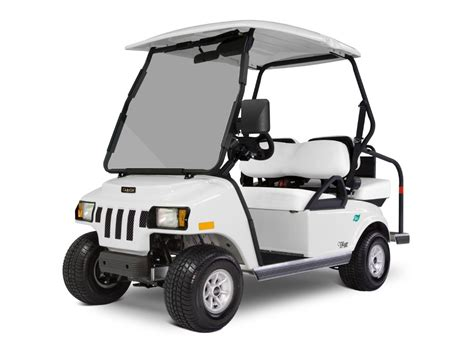 club car club car lsv 2 2 personal golf carts custom carts