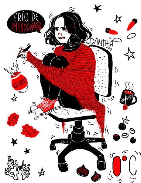 imagenes en blanco y negro tiernas blanco negro y rojo tumblr