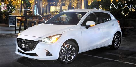 mazda range of new cars 2017 mazda 2 pricing and specs standard aeb improved