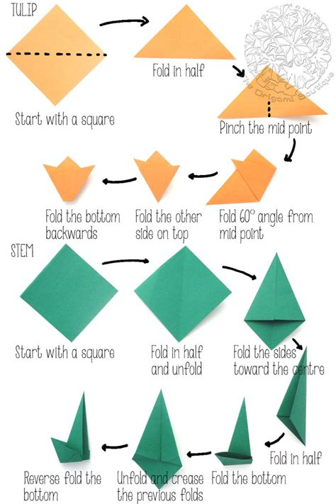 How To Make Easy Origami - origami how to make an origami hat origami easy how to