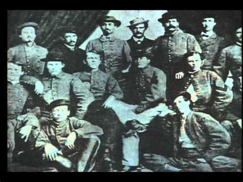 Fairfax County Civil Search Fairfax County During The Civil War Part 3