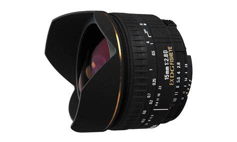 best frame dslr best lenses for nikon frame dslrs