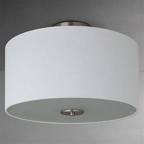 1000 ideas about semi flush ceiling lights on