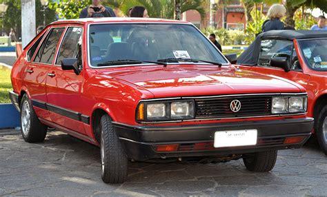 car manuals free online 1988 volkswagen passat navigation system file 1986 1988 vwb passat jpg wikimedia commons