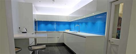 Kitchen Cabinet Designer Tool by Splashbacks From Lwk Kitchens