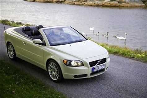 car maintenance manuals 2009 volvo c70 seat position control service manual buy car manuals 2008 volvo c70 regenerative braking service manual removing