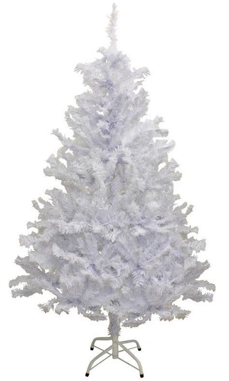 hausen white christmas tree hausen outdoor value