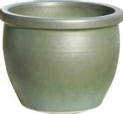 Pflanzk Bel G Nstig Kaufen 342 by Pflanzk 252 Bel Kunststoff Hentschke Keramik G 252 Nstig