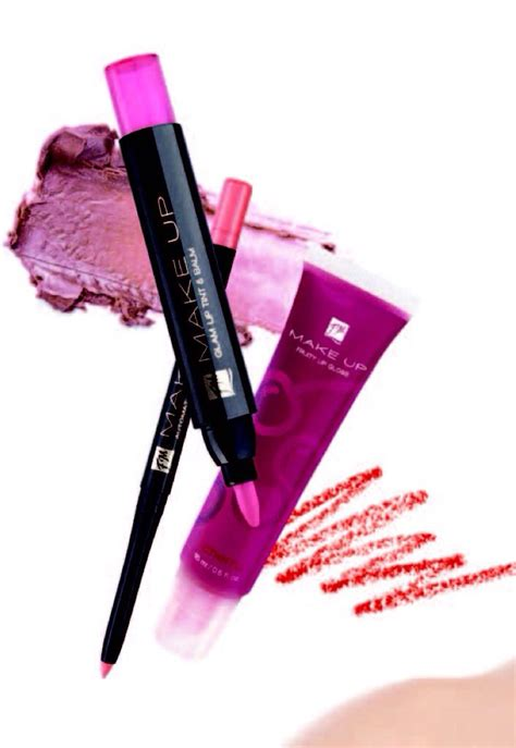 Parfum Federico Mahora Fm 461 Aroma Woody 2 17 best images about fm on lip tint make up and foot care