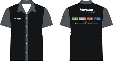 Kaos Wanita Lengan Pendek Shirt Ko Ko Bop Hitam Cakep spesialist konveksi percetakan spesialist konveksi