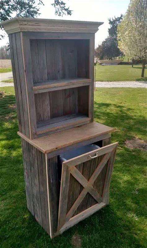 barn wood crafts ideas best 25 barn wood projects ideas on reclaimed