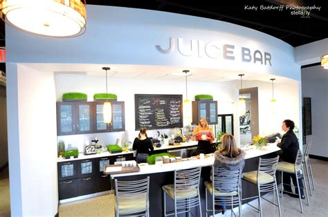Juice Bar Design Ideas by Juice Bars Goals The O Jays And Juice