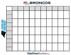 template for bowl squares bowl squares template how to play and more