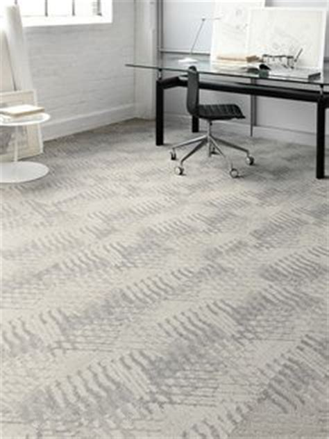 low voc rugs commercial cut pile tufted synthetic carpet tile green label plus certified low voc emissions