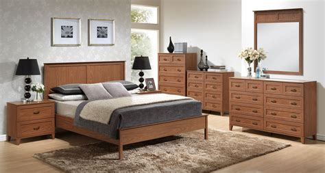 camden bedroom furniture camden bedroom set fair production sdn bhd