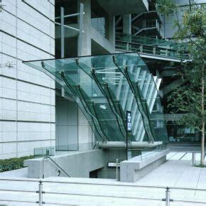 東京国際フォーラム G Design