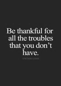 best 25 be thankful ideas on pinterest being thankful quotes quotes about being grateful and