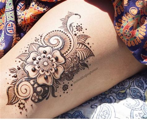 henna tattoo ideas pinterest best 25 shoulder henna ideas on henna