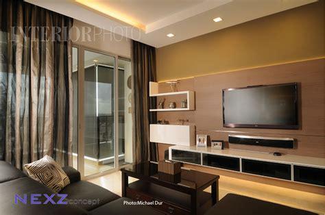 interior design condo living room clover by the park interiorphoto professional