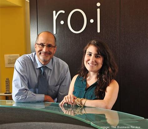 Roi Office Interiors by Interior Design Firm Growing Hiring In Albany Ny Area