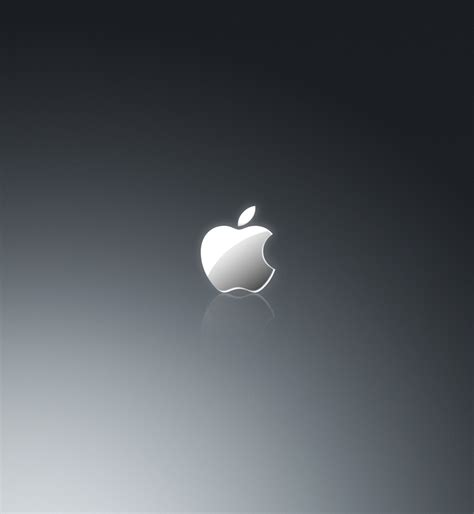 Wallpaper For Apple Tablet | 8 inch ipad tablet pc wallpaper free ipad retina hd