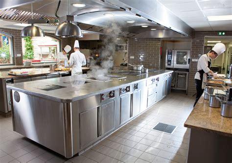 fournisseur cuisine professionnelle vente 233 quipement et mat 233 riel restaurant ou snack 224 berkane