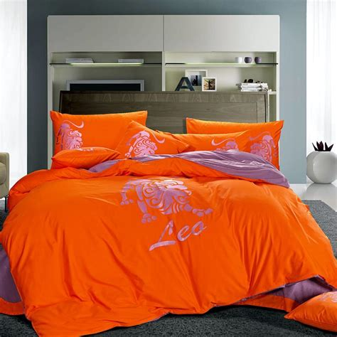1000 images about star sign bedding on pinterest pink
