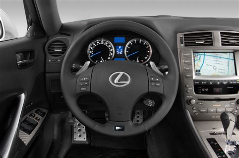 lexus suv inside 100 lexus suv inside 2015 lexus nx200t car review