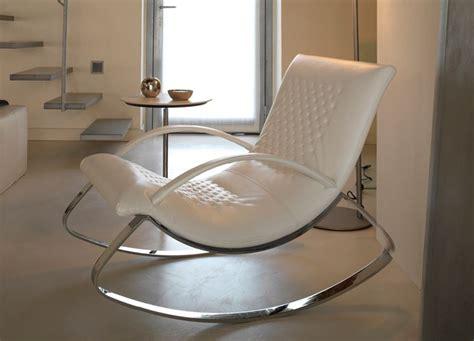sedie a dondolo antiche sedie a dondolo sedie tipi e modelli di sedie a dondolo