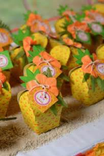 Luau Favor Ideas by Best 25 Hawaiian Favors Ideas That You Will Like On