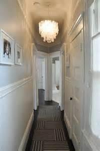 small hallway decor ideas best hallway colors best paint colors for school hallways