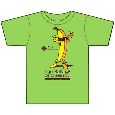 Sale T Shirt Go Bananas i go bananas t shirt youth mmb acs store