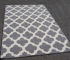 Alexanian Area Rugs Area Rugs Alexanian Carpet Flooring Ontario Canada Home Decor Canada