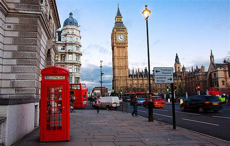 Londan Big Ben Multifunction Wardrobe Lemari Pakaian beautiful image 634293 on favim