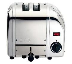 Top Of The Range Toasters Give Us Today Our Daily Bread Five Of Our Best Toasters