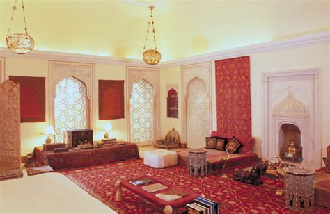 shangri la museum  islamic art culture design