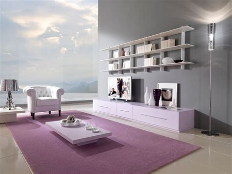 minimalist room design fancy girlymodern minimalist living room interior ideas