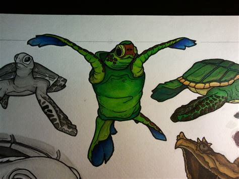 tattoo flash turtle tattoo flash baby turtle by bass slinger on deviantart