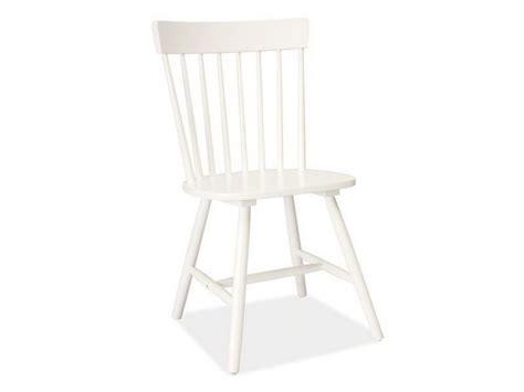 krzeslo alero biale  images chair furniture interior