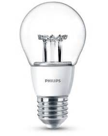 Philips Led Light Bulb Led Bulb Dimmable 8718291762461 Philips
